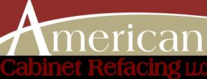 American Cabinet Refacing