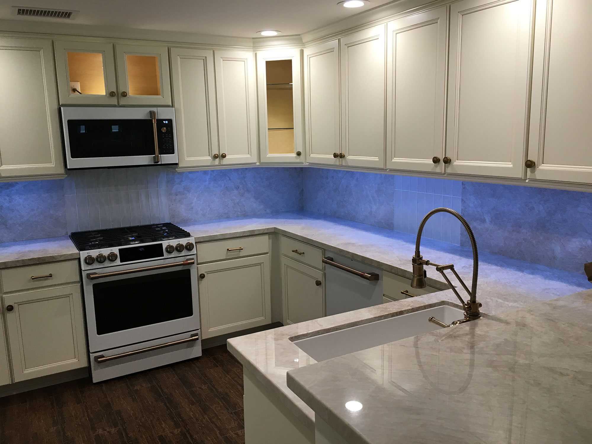 kitchen-remodeling08